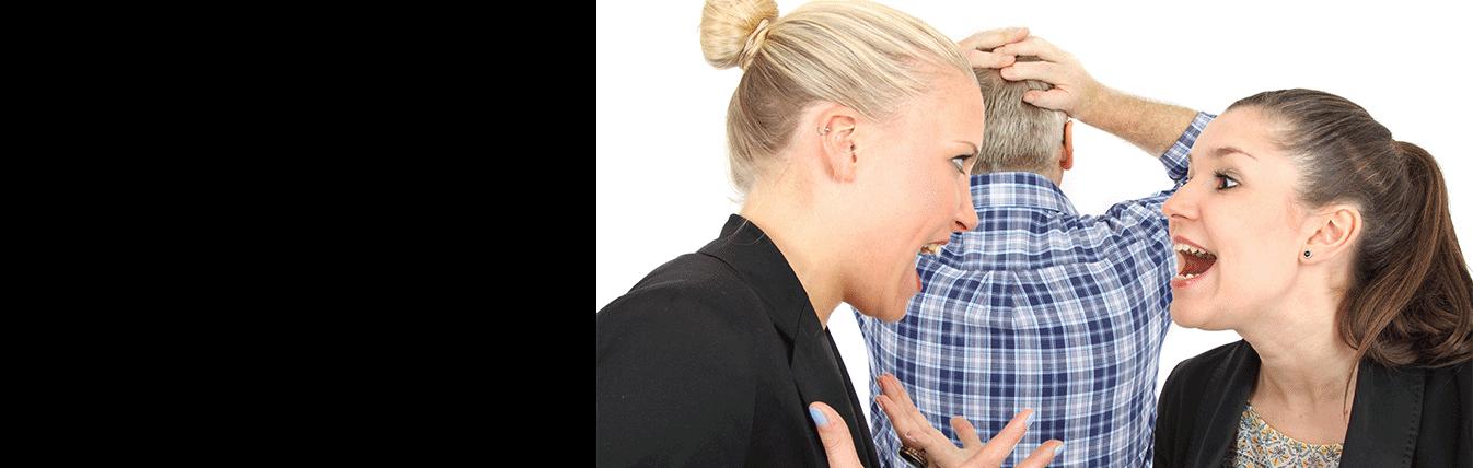 Rechtsanwalt für Familienrecht in München - familienrechtliche-verfahren