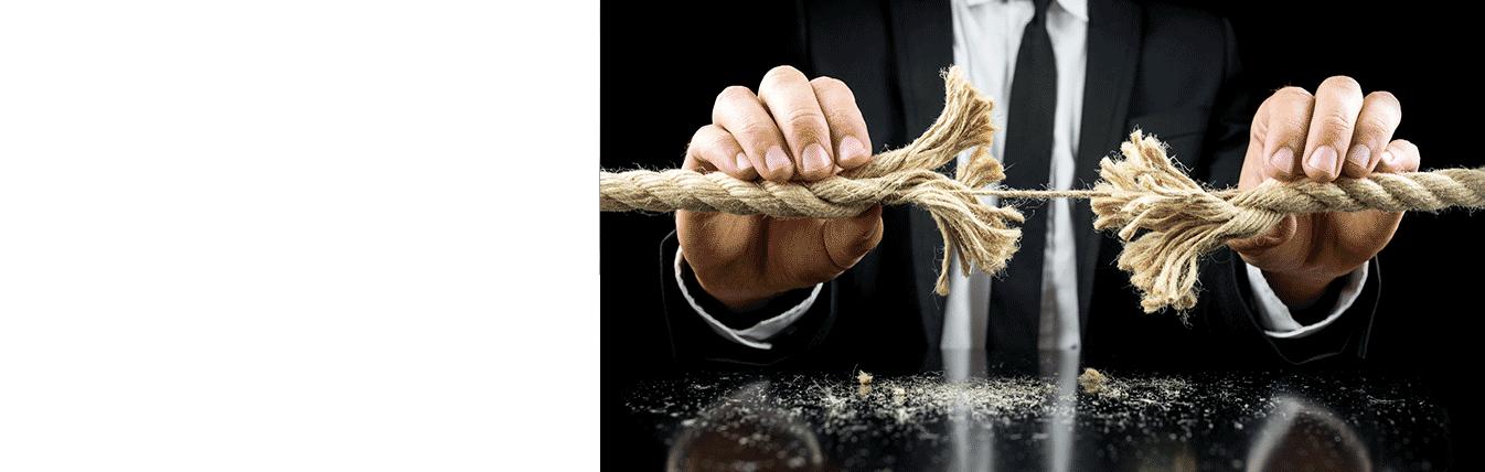 Ihr Rechtsanwalt für Familienrecht in München unterstützt Sie im Scheidungsverfahren