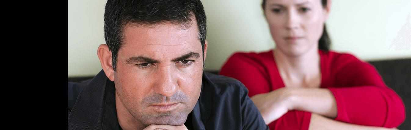 Rechtsanwalt Familienrecht München - Scheidungscheck