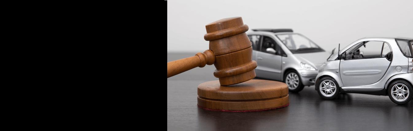 Unser Rechtsanwalt für Verkehrsrecht in München berät Sie zu allen Fragen im Strassenverkehrsrecht
