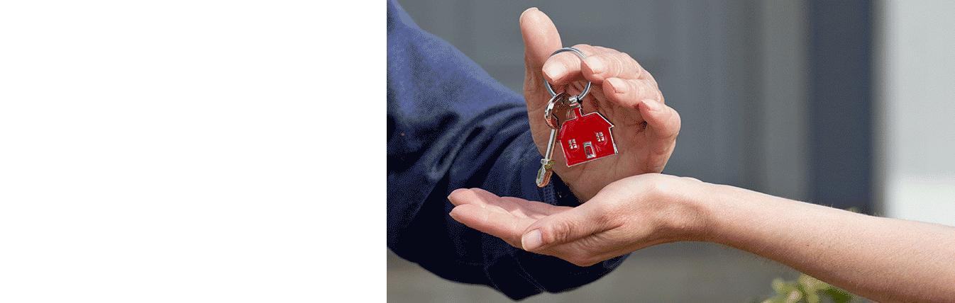 Rechtsanwalt München - Wohnungseigentumsrecht